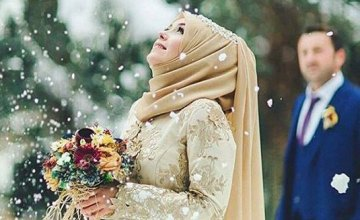 Why All Muslim Women Should Use Prenups