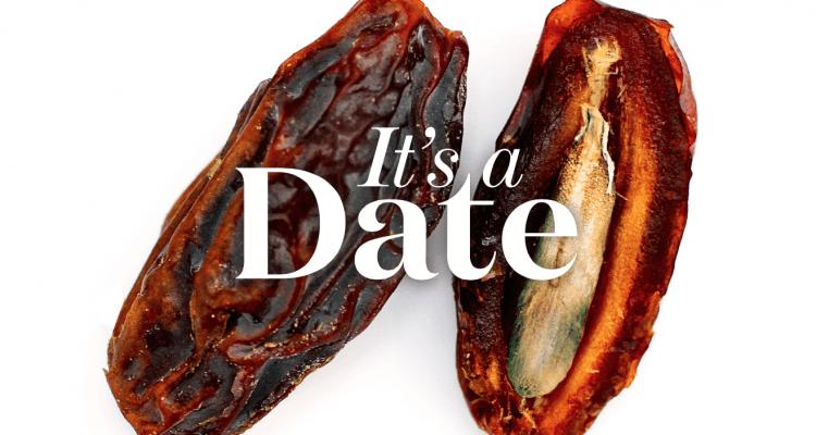 Dating is Haram in de islam Filipina dating Doha