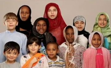 What We Can Do About the Lack of Inclusion in the Islamic Community