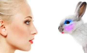California's Cosmetics Are Going Cruelty Free, and It's a Huge Deal!