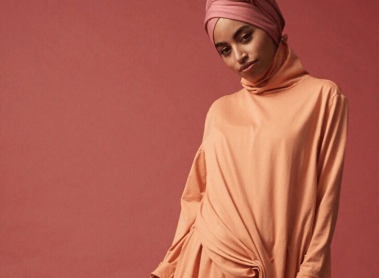 Here's why ethical modest fashion is a solid investment