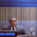 Marc Lamont Hill vs CNN: The Hefty Price of Justice