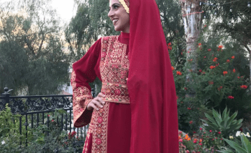 The Top 10 #TweetYourThobe Tweets That Blessed Our Feed