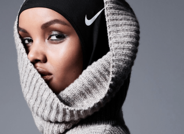 ICYMI: The #MuslimWomensDay Conversations Surrounding All Things Fashion, Beauty, and Media