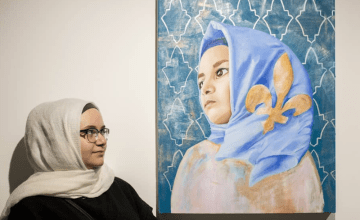 This Is How Quebec's Islamophobia Dehumanizes Us