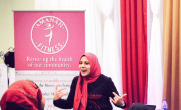 3 Myths About Fitness While Fasting During Ramadan