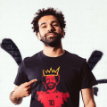 What's Wrong With Mo Salah's Positive Representation?