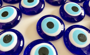 Is There Any Way to Protect Ourselves From Evil Eye?