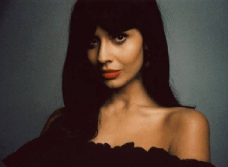 An Open Letter to Jameela Jamil From a Muslim Girl