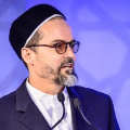 Dear Sheikh Hamza Yusuf: You Need to Do Better