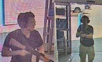 Call It What It Is: Deadly Mass Shooters Are Domestic Terrorists