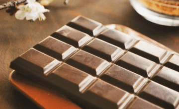 This May Be Why You Crave Chocolate During Your Period