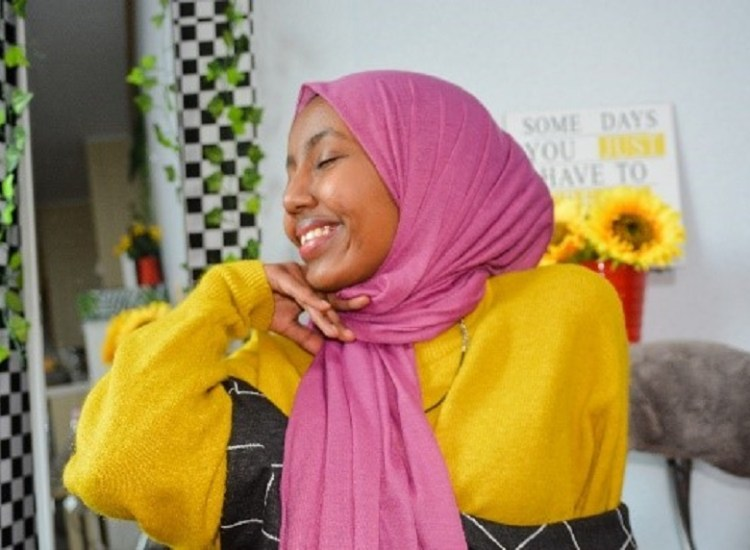 10 Things You Will Hear or Experience as a Hijabi in South Korea