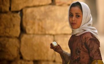Poem: Yemen, 4 Years – Where Have We Been?