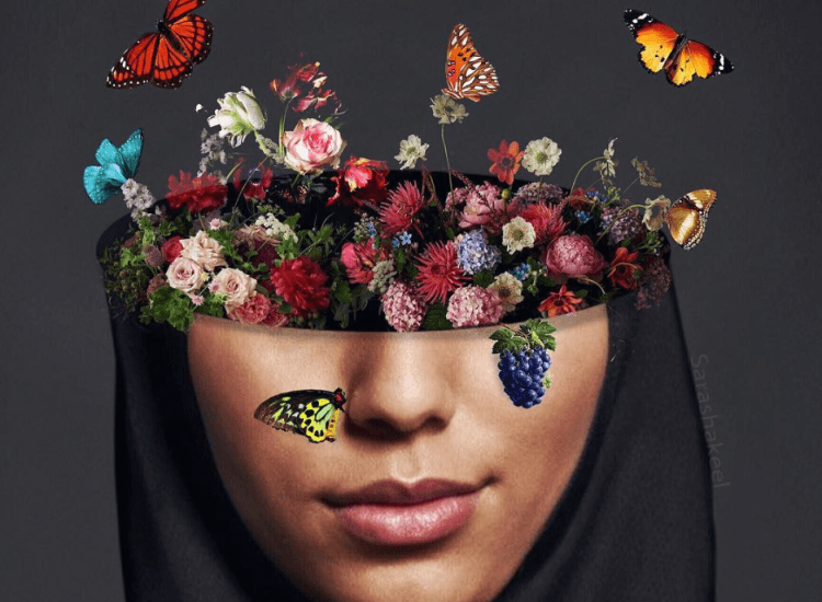 5 Beautiful Lessons From Surah Maryam