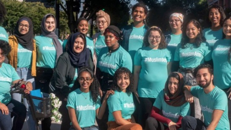 #MuslimAnd: Have You Shared Your Story Yet?