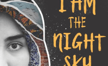 Meet the Bright Muslim Writers and Artists Giving Life to the American Muslim Experience