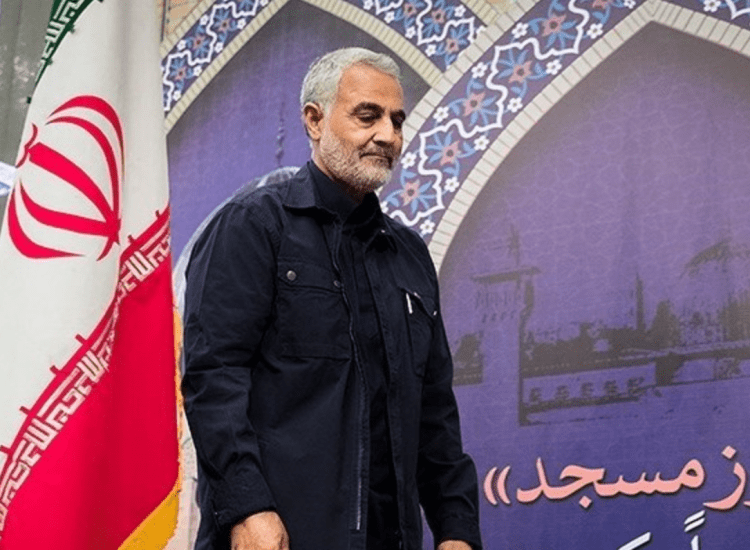 An Open Letter to the United States Senate on Iran: Please Limit Presidential Power