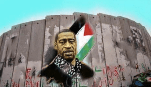 What You Need to Know About Palestinian and Black Solidarity thumbnail