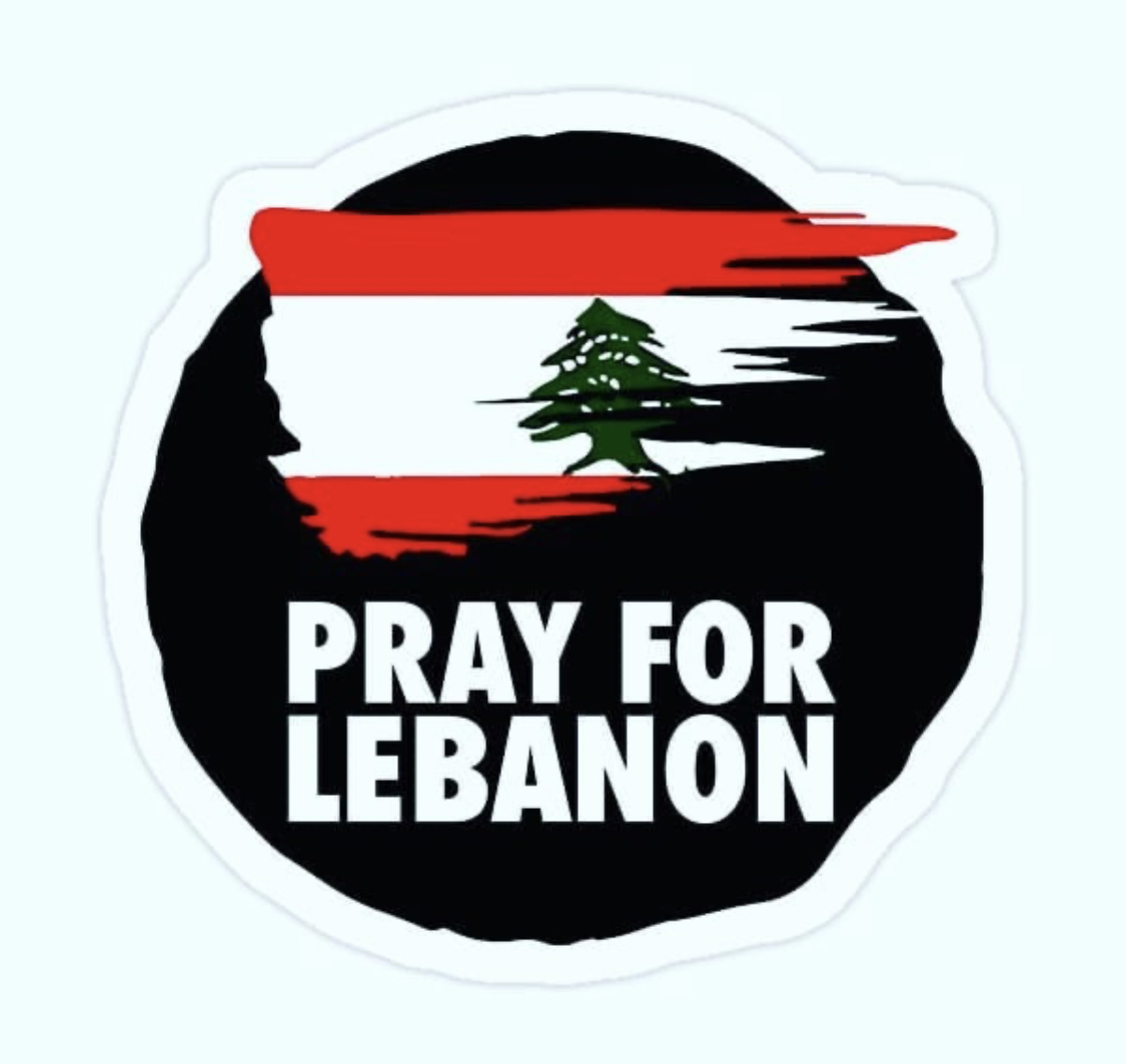 The Explosion in Lebanon Means More Instability For an Already Struggling Country thumbnail