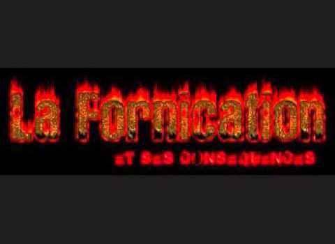 La fornication en islam