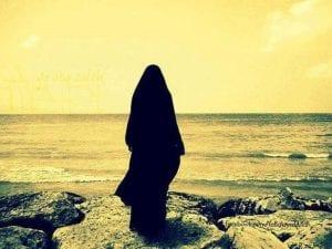 L'obligation pour la femme d'obéir à son mari