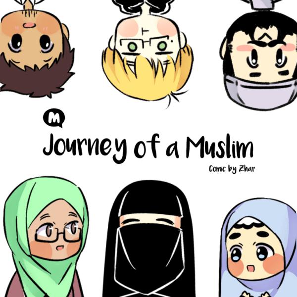 muslimmanga thumb