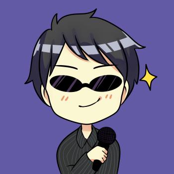 ماساهيرو