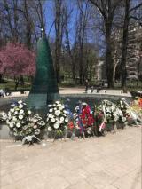 Visit Bosnia, Sarajevo