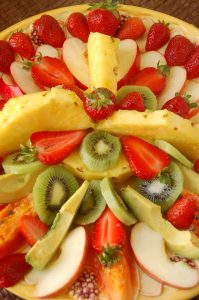 fruit salad summer12 095