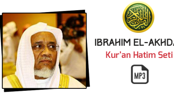 ibrahim-el-akhdar-hatim