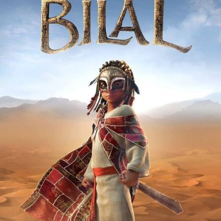 bilal-filmi