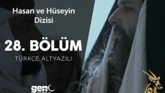 hasan-huseyin-dizisi (26)