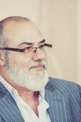 Akef Najem