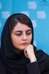 Afsaneh_Kamali