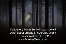 #17 Hz Umar ibn al-Khattab (RA)
