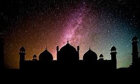 Brampton Ramadan Calendar
