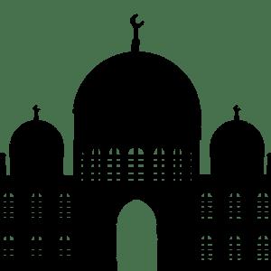Quebec City Ramadan Calendar