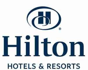 Hilton Promo for Middle East & Africa up to 40% during Ramadan & Eid