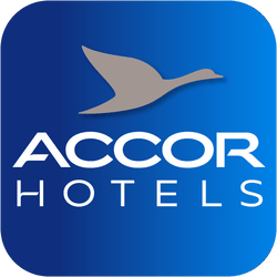 More Points with Accor Hotels!