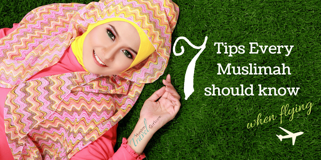 dating a muslim girl tips I'm in love with a muslim man and he wants to but can see that there is compromise since he's been dating a girl i have dated a muslim girl for 2.