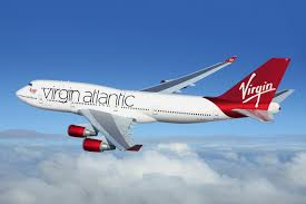 Are Virgin Atlantic miles useless?