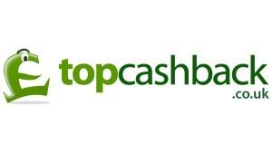 topcashback amazon deal