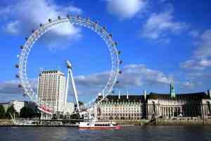 Explore London on a budget with these 5 travel hacks