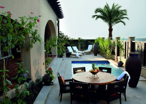 Breathtaking Muslim Friendly Resorts for a Perfect Holiday or Halal Honeymoon Part 1