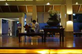 Amatara Resort and Wellness Review 148resized