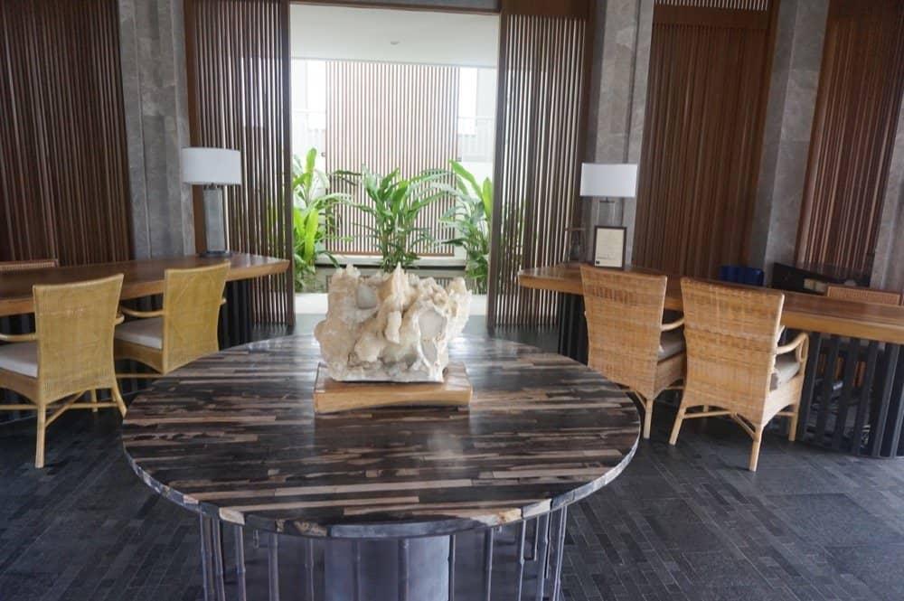 Amatara Resort and Wellness Review 118resized