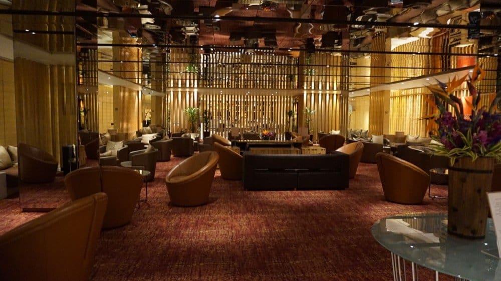 hotel-review-doubletree-kuala-lumpur-1021resized