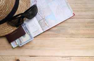 Travel Planning 2017, Tips to Help you travel more