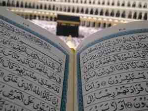 Tips on how to read and understand your Umrah visa